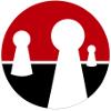 Improliga Logo